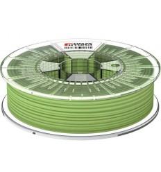 FormFutura Light Green 3mm ABS