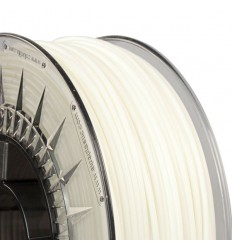 PLA ARTIC WHITE 2.85mm 750g Colorfila