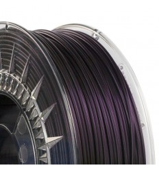 PLA DEEP PURPLE 2.85mm 750g Colorfila