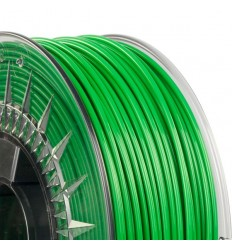 PLA GRASS GREEN 2.85mm 750g Colrorfila