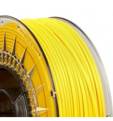 PLA HAPPY YELLOW 2.85mm 750g Colorfila