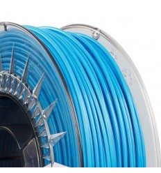 PLA OCEAN BLUE 2.85mm 750g Colorfila
