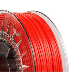 PLA PASSION RED 2.85mm 750g Colorfila