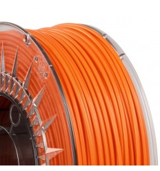 PLA PUMPKIN ORANGE 2.85mm 750g Colorfila
