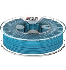 FormFutura Light Blue 3mm PLA