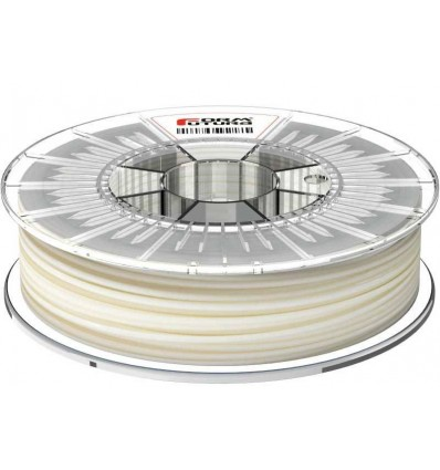 FormFutura White 3mm PLA