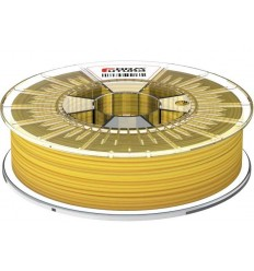 FormFutura Yellow 3mm PLA