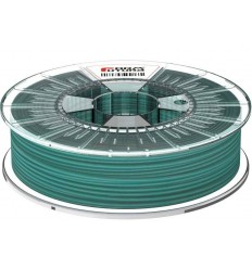 FormFutura Dark Green 3mm ABS