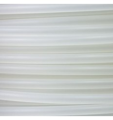 NYLON 645 TRANSP 2.85mm 500g