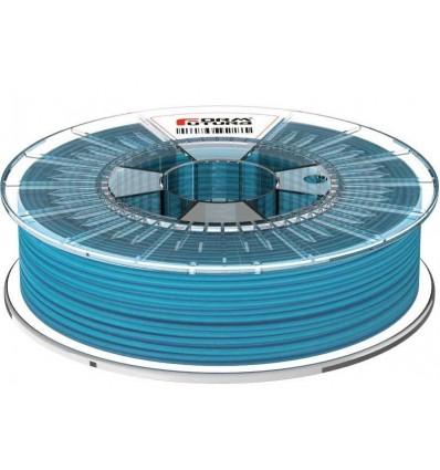FormFutura Light Blue 3mm PLA