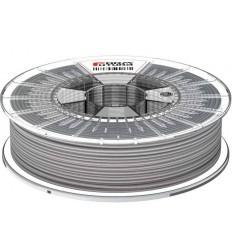 FormFutura Silver 3mm PLA