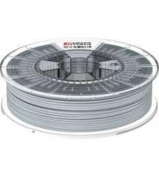 FormFutura Light Grey 3mm PLA