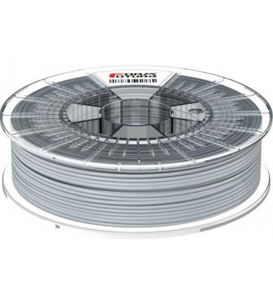 FormFutura Light Grey 3mm PLA