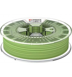 FormFutura Light Green 3mm PLA