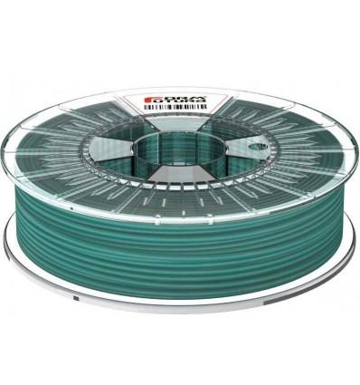 FormFutura Dark Green 3mm PLA