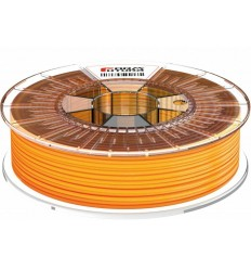 FormFutura Orange 3mm ABS