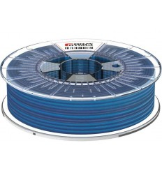 FormFutura Dark Blue 3mm ABS