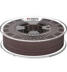 FormFutura Brown  3mm PLA