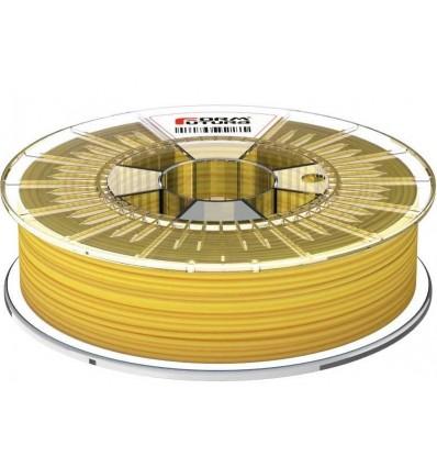 FormFutura Yellow 3mm PLA