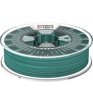 FormFutura Dark Green 3mm PLA