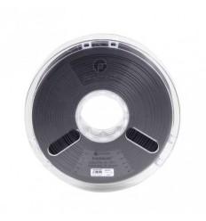 Polysmooth PLA noir 750g