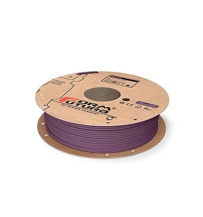 FormFutura Urban Purple Camouflage 750g 3mm Matt PLA