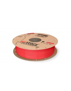 FormFutura Red 3mm PLA