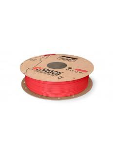 FormFutura Red 3mm PLA