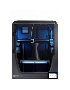 BCN3D EPSILON W50