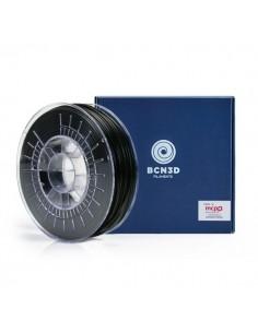 BCN3D Tough PLA Black 2.85mm 750g