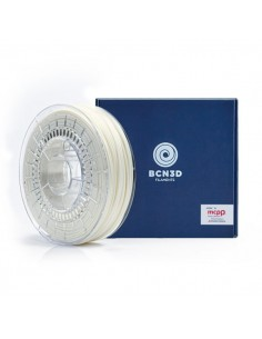 BCN3D Tough PLA White 2.85mm 750g
