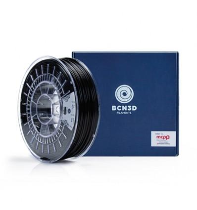BCN3D PLA Black 2.85mm 750g