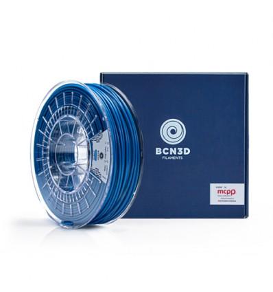 BCN3D PLA Light Blue 2.85mm 750g