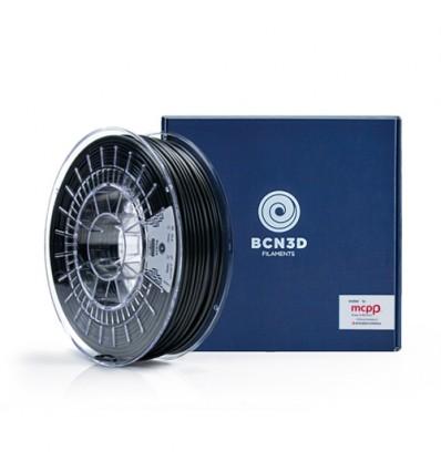 BCN3D PLA Grey 2.85mm 750g