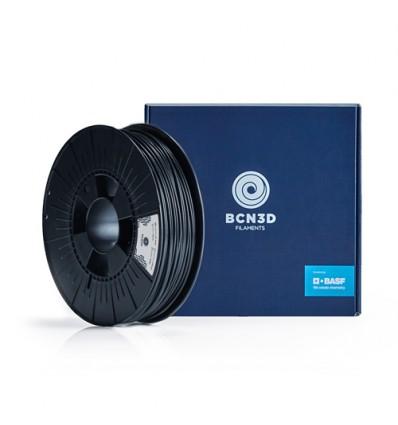 BCN3D PAHT CF15 2.85mm 750g