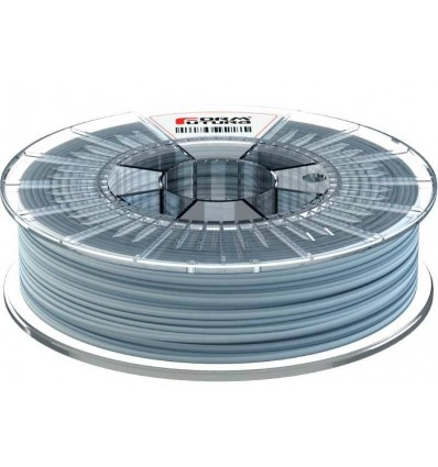 FormFutura Sapphire Grey 3mm PLA