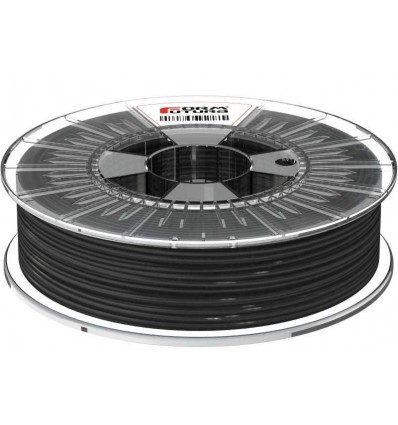 FormFutura Black 3mm PLA