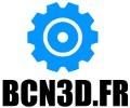 BCN3D.FR IMPRIMANTE 3D SIGMA SIGMAX BCN3D Technologies